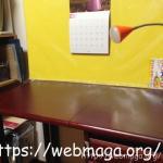 机の上が片づかない、すぐにごちゃごちゃになってしまう人の机の上の片づけ方