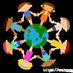 多言語話者(マルチリンガル)直伝!多言語習得のコツと勉強方法