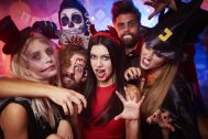 halloween-lasvegas-nightclub-party-862x575
