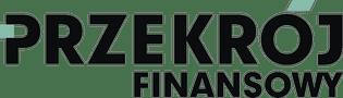Przekrój Finansowy