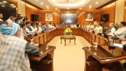 J&K sarpanches: Centre's card to ensure peace in Valley