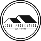 ColeProperties.la