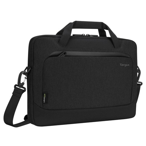 TARGUS - CYPRESS ECO SLIPCASE 14 BLACK