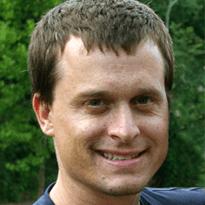 Wes Blemker