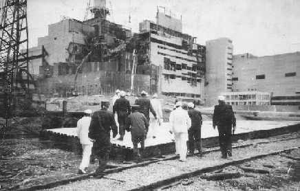 Чернобыль, мутанты Чернобыля, фото, видео. Фильм ...