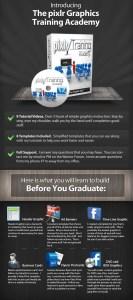 Pixlr Graphics Training