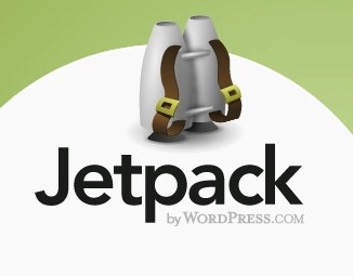 Jetpack Plugin for business