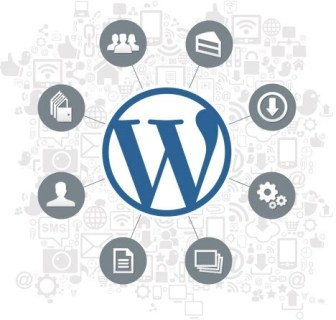 Wordpress suggestion for success