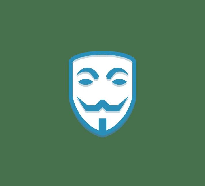 Web Marketing per Dentisti, completo anonimato