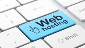 hosting alojamiento web imagen 2019