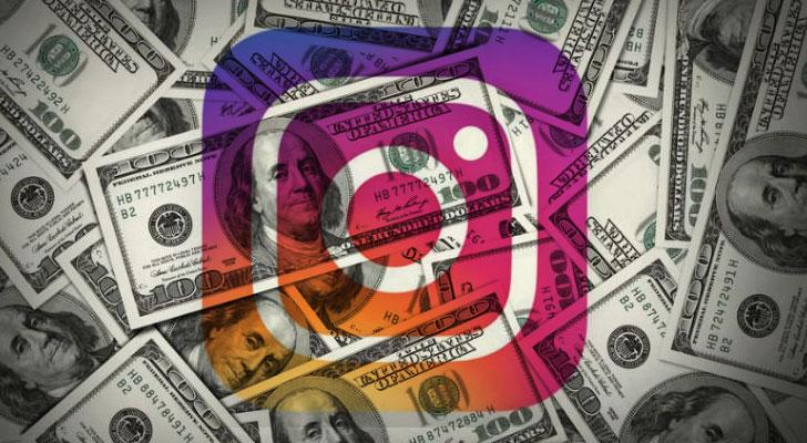 Cómo Generar Ingresos en Instagram (Parte 2)