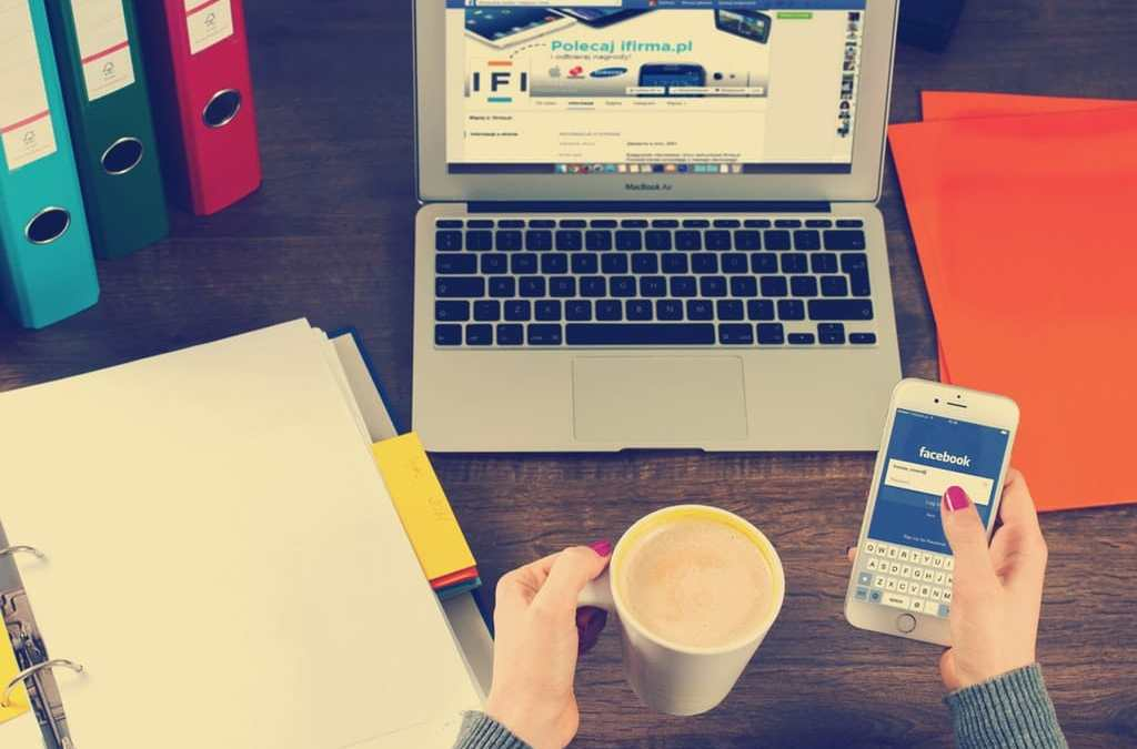 ¿Cómo hacer un Plan de Marketing para Facebook?
