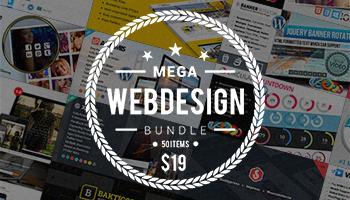 https://i1.wp.com/webmaster-deals.s3.amazonaws.com/deal-img/820/820.jpg?w=720&ssl=1