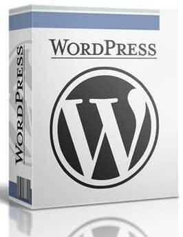 Wordpress Bordeaux