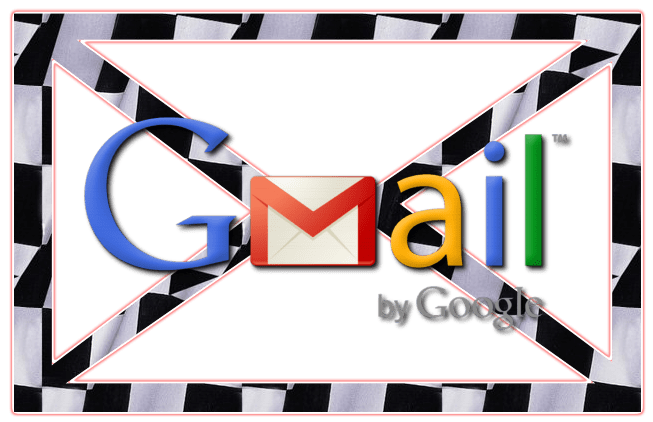 How to Set up Gmail with Outlook and Apple