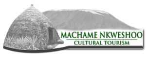 https://webmaster.co.tz/wp-content/uploads/2016/12/Machame-Cultural-Tourism-Logo