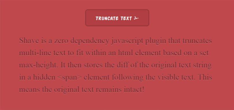 webmaster-kitchen-truncate-text-example