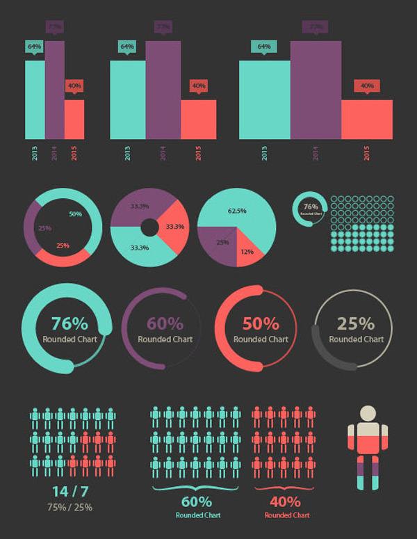 huge-infographics-template-vectors