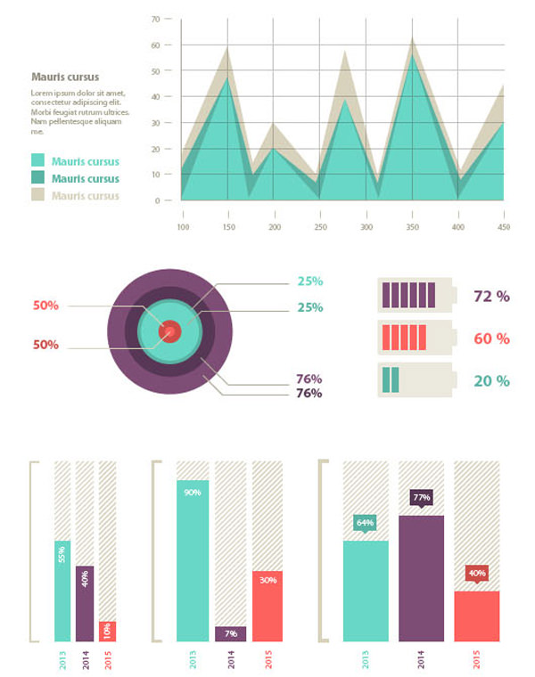 infographics-vector-elements