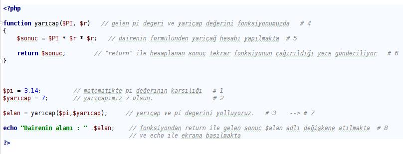 resim1(1)