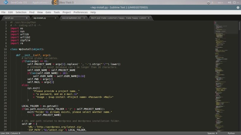 semicode-os-sublime-text