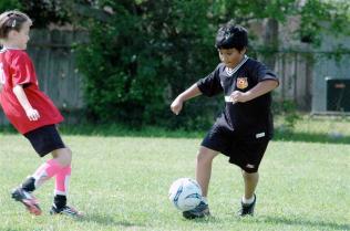 Soccer-2013-11