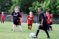 Soccer-2013-2