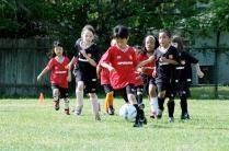 Soccer-2013-7