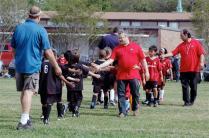 Soccer-2013-9