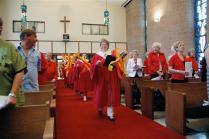 Pentecost-3 (Small)