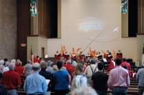 Pentecost-8 (Small)