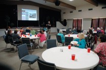 Youth Luncheon-1