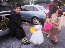 Halloween2013 (10)