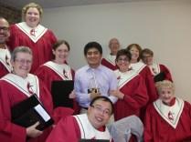 Carlos-Choir2014-3