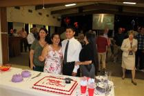graduation2014-74