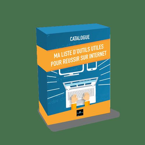 40 outils seo et marketing