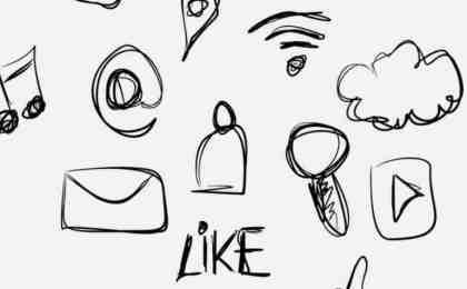 Créer un logo avec cette formation de graphisme