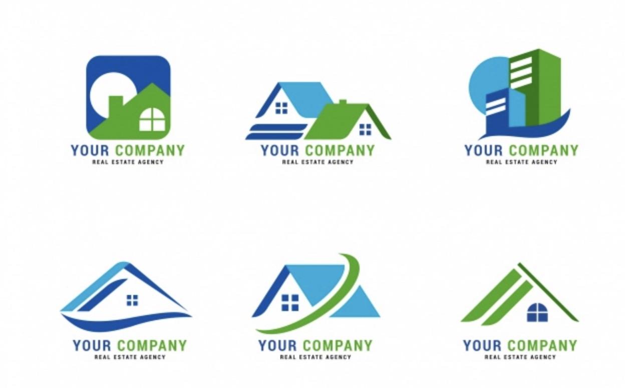quels sont les logiciels pour cr er un logo webmasterautop formation. Black Bedroom Furniture Sets. Home Design Ideas