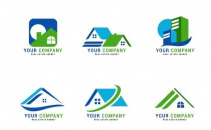 Les logiciels vectoriels gratuits pour créer un logo