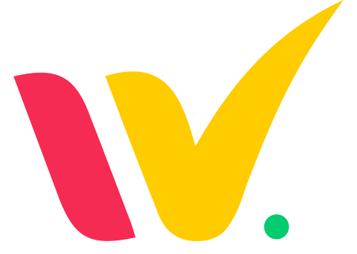 Webmasters - A web development company