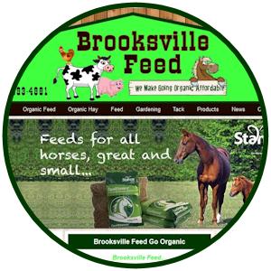 circle brooksvillefeedandfarm.com