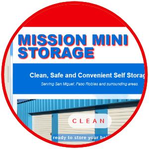 missionministorage.net