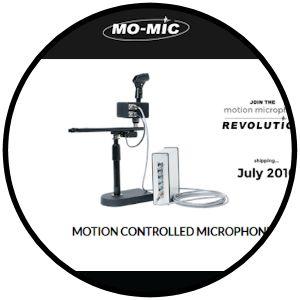 mo-mic.com