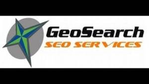 geosearch