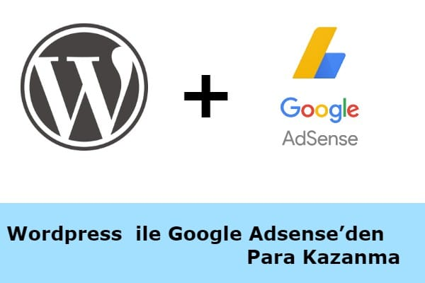 Wordpress Google Adsense