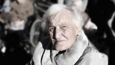 Photo of Alzheimer Hastalığı Nedir? Belirti ve Nedenleri Neler?