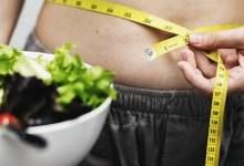 Anoreksi Nedir Anoreksiya