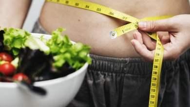 Photo of Anoreksiya Nedir, Nedenleri ve Belirtileri Nelerdir?