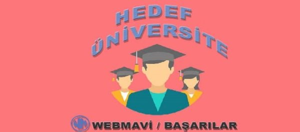 Doğu Akdeniz Üniversitesi 2 Yıllık Taban Puan ve Başarı Sıralaması