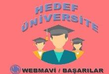 Photo of Muğla Sıtkı Koçman Üniversitesi 2 Yıllık Taban Puan ve Başarı Sıralaması